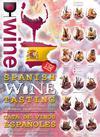 Spanish Wine Tasting Weekend - 11-12 December 2015