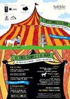 The Twinkle Foundation Circus!