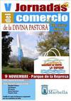 Divina Pastora 2014
