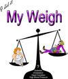 My Weigh Marbella