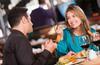 SEVA Card Marbella Restaurants