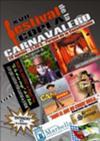 XVII Festival de la Copla de Carnavalero