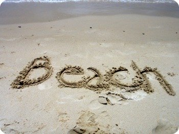 Top ten Marbella beaches