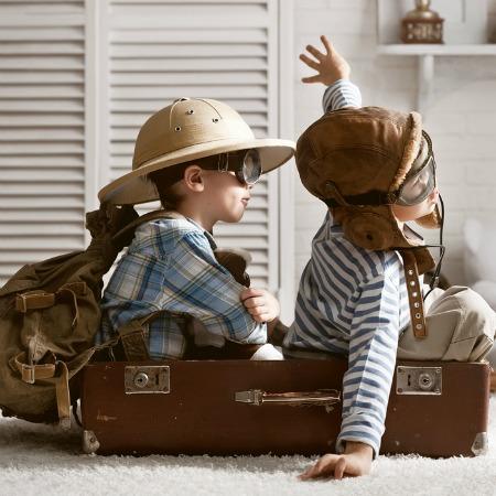 Путешевствия