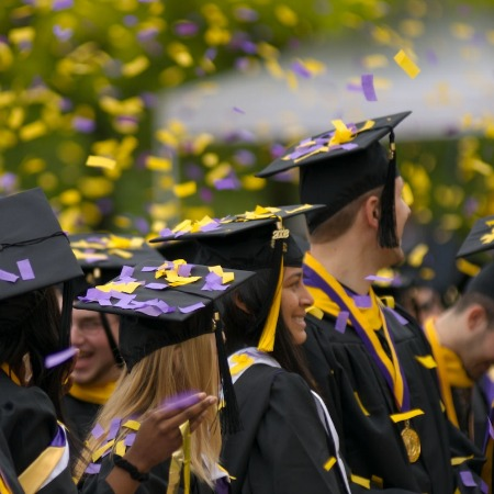 universities marbella