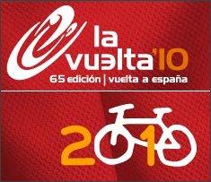 Tour of Spain 2010