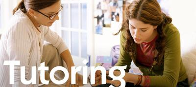 Tutoring Services in Marbella