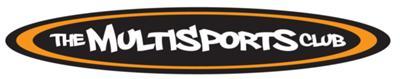 www.themultisportsclub.com