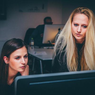 Telemarketing Sales Agents