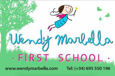 Wendy Marbella First School