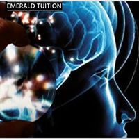 Emerald Tuition
