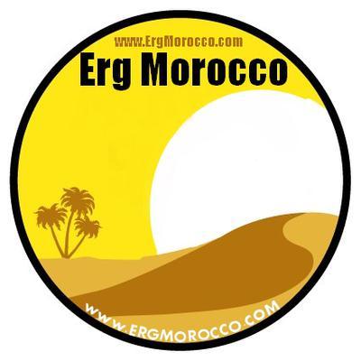 www.ergmorocco.com