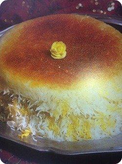 zoroastro catering